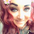 Dianna Fecht Pinterest Account