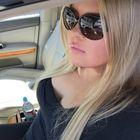 Lauren Lanni's Pinterest Account Avatar