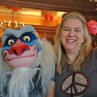 Disney World, Disney Cruise, Disneyland Secrets EverythingMouse Pinterest Account