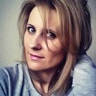 Monika Wieczorek Pinterest Account