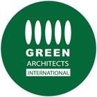Green Architects Pinterest Account