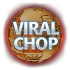 VIRAL CHOP   Trending Videos