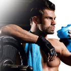 Fitness Comandc Account