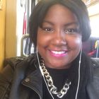 LILY DEVO's Pinterest Account Avatar