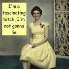Roberta Blair's Pinterest Account Avatar