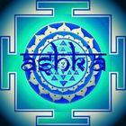 Azul Ashk'a instagram Account