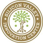 Silicon Valley Innovation Center instagram Account