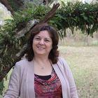 Nanette Pinterest Account
