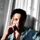 Isaac Reyes instagram Account