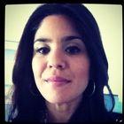 Kat Roman instagram Account