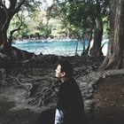 Erik O'Henry instagram Account