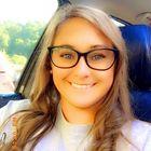 Heather Thornburg instagram Account