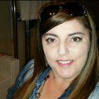 Norma Bumgarner-Frangakis Pinterest Account