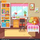 Home Decor Shop's Pinterest Account Avatar
