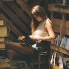 Allie V.M.'s profile picture