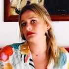 Veronica Zoio