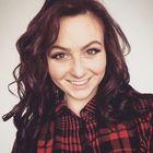 Anna Pawelec instagram Account