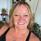 Angela Weathers Pinterest Account