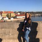 MelisaYa Pinterest Account