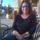 Patricia Rupell Pinterest Account