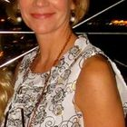 Kimberly Gralen Pinterest Account