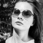 Virág Laczkovich Pinterest Account