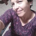 Cintia Jane Pinterest Account