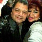 Ricky Espinoza Pinterest Account