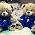 Victoria Ţăranu instagram Account