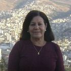 Lourdes Woods Pinterest Account