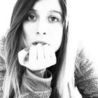 Carolina Fuentes instagram Account