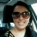 Claudia Carrasco Pinterest Account
