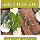 Regal locs Loc Jewelry  Pinterest Account