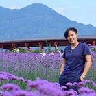 Shuer Zhuo Pinterest Account