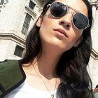 Cristina Jimenez Padilla Pinterest Account