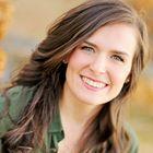 Jesseca Christeen Pinterest Account