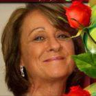 Linda Warner Walker Hinson instagram Account