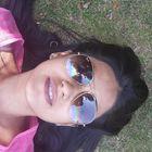 Sobia Khalid Pinterest Account