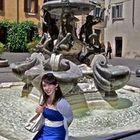 Jaclyn Abrams Pinterest Account