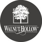 Walnut Hollow® Pinterest Account