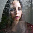 Margarete Freitas's profile picture