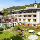 Hotel Prägant **** Pinterest Account