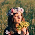 Plantina | Floral Design Studio instagram Account