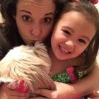 Chelsea Paoletti Pinterest Account
