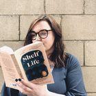 Alisha Ceit | Lifestyle Blogger | Book Lover  instagram Account