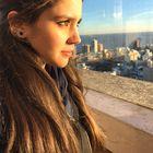 Iliana Pinterest Account