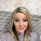 Jessie Knight Pinterest Account