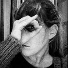 Luella Coco Pinterest Account