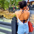 Neyssa E Martinez instagram Account