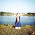 Women's fashion & beauty's Pinterest Account Avatar